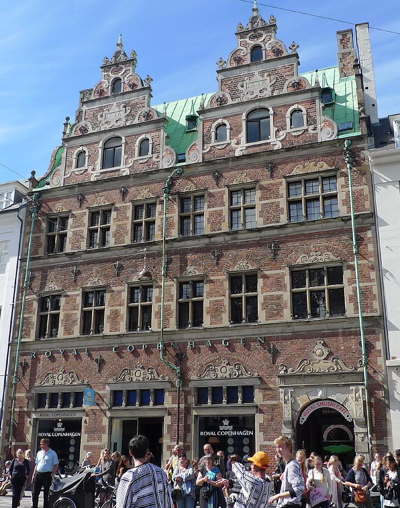 prostituerede i København anal sex spil