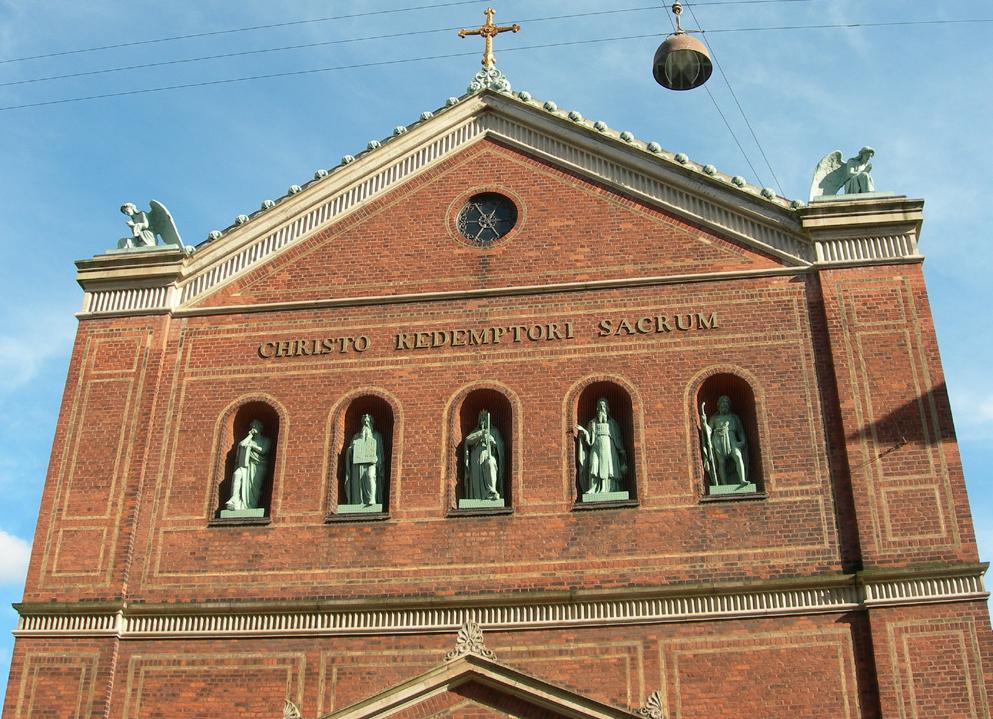 National Museum kbh antallet af sædceller