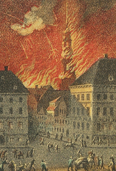 Jernhertugen [1934]