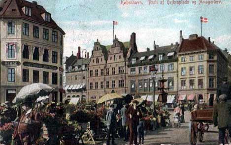 cinema Trøjborg prostituerede i København
